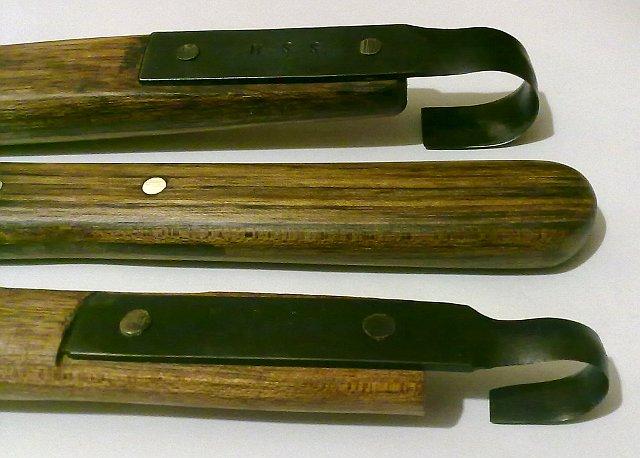 Oyma bıçakları